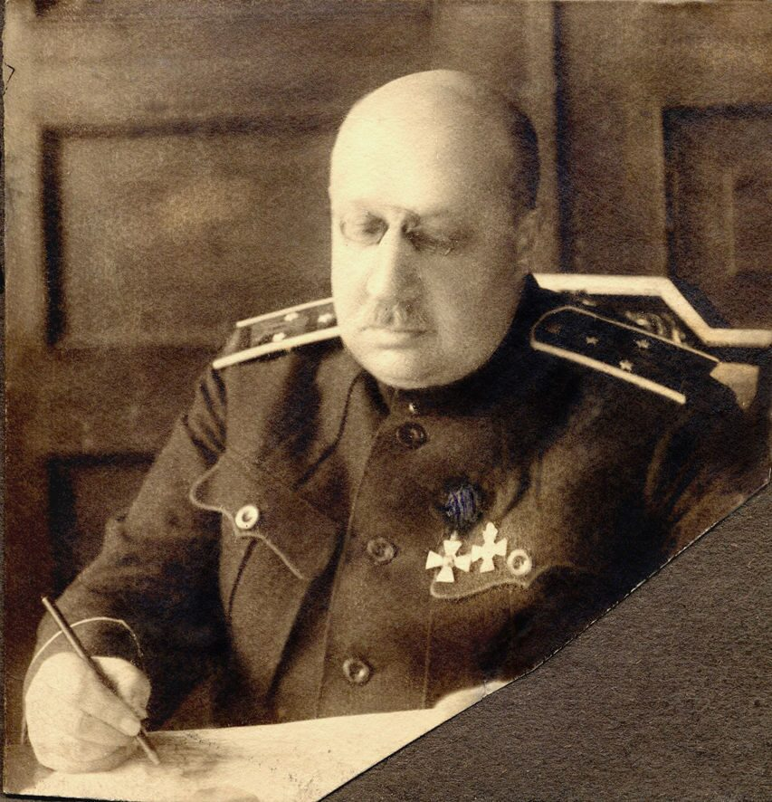Картинки по запросу владимир зенонович май-маевский